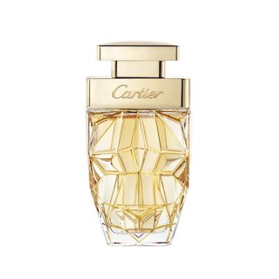 Cartier La Panthère Eau de Parfum