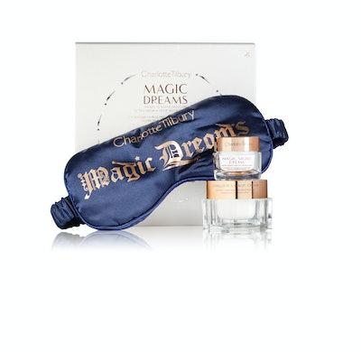 Magic Dreams Skincare Kit