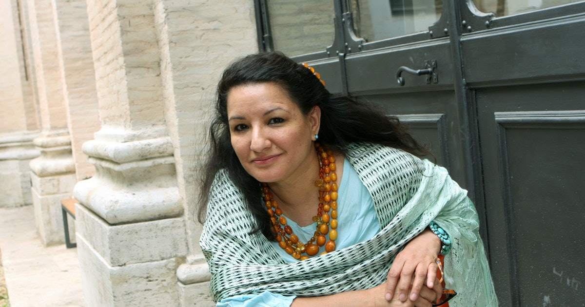 How Sandra Cisneros's 'House On Mango Street' Influenced 5 Latinx Authors
