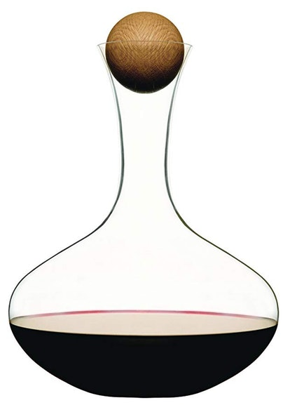Sagaform Wine Carafe