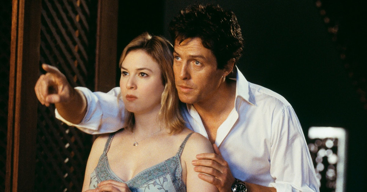 The Best Romcoms On Amazon Prime UK