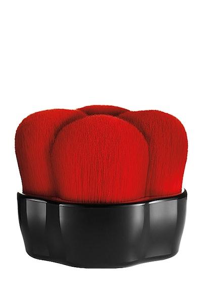 Shiseido Hanatsubaki Hake Polishing Face Brush