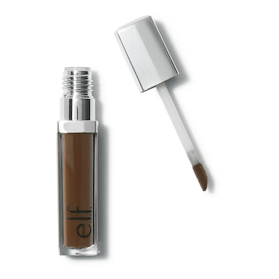 """Beautifully Bare Smooth Matte Eyeshadow in """"Nude Linen"""""""