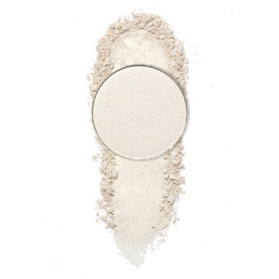 Now and Zen Pressed Powder Shadow