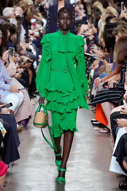 basket bag trend for spring 2020