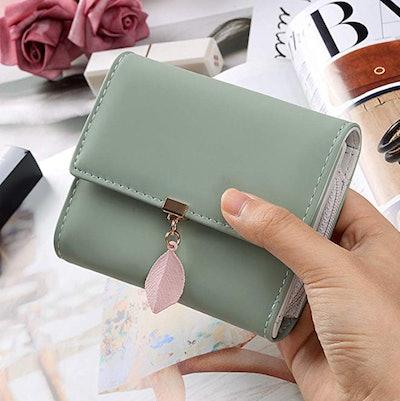 UTO Small Wallet