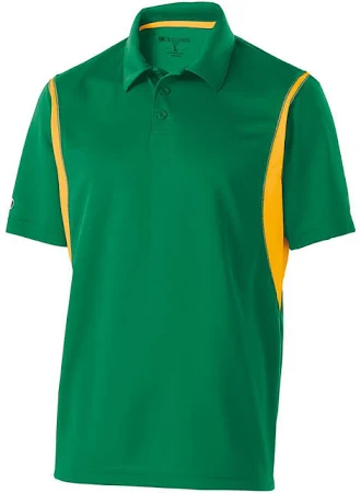 Holloway Adult Integrate Polo