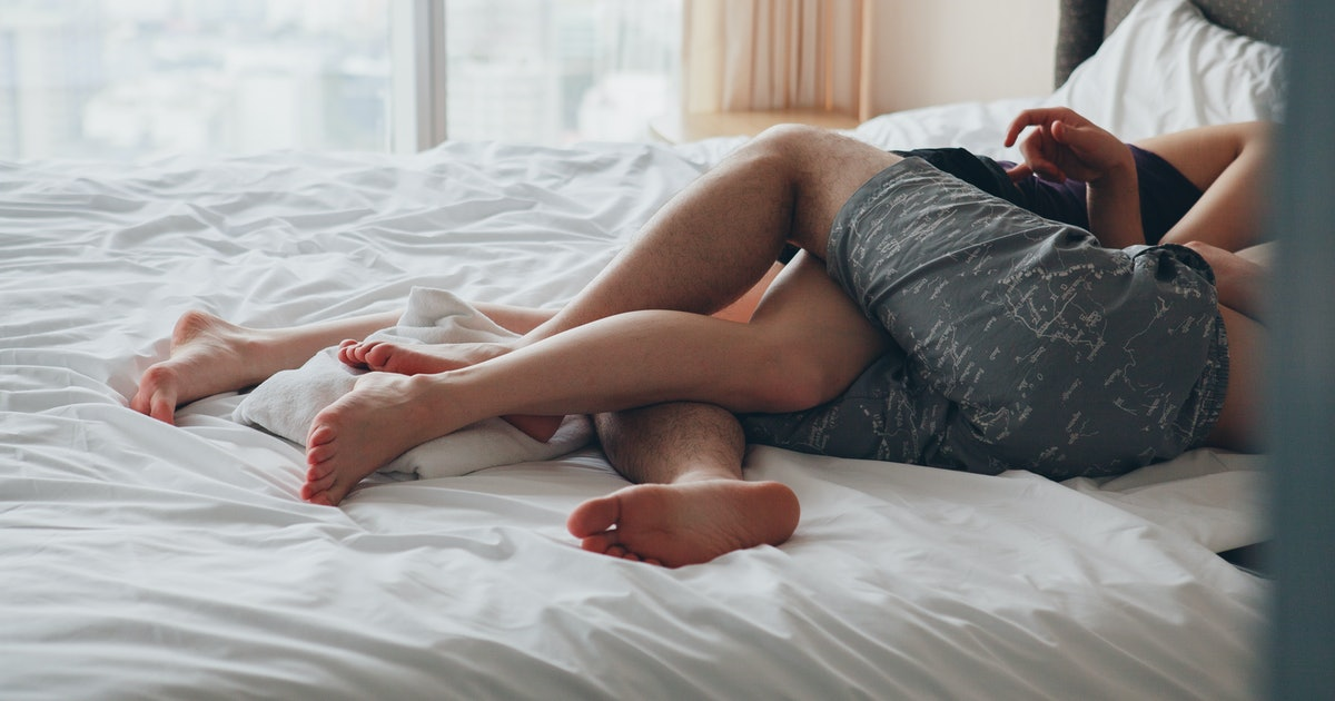 Do Aphrodisiacs Work Or Are They An Urban Sex Myth? Experts Sound Off