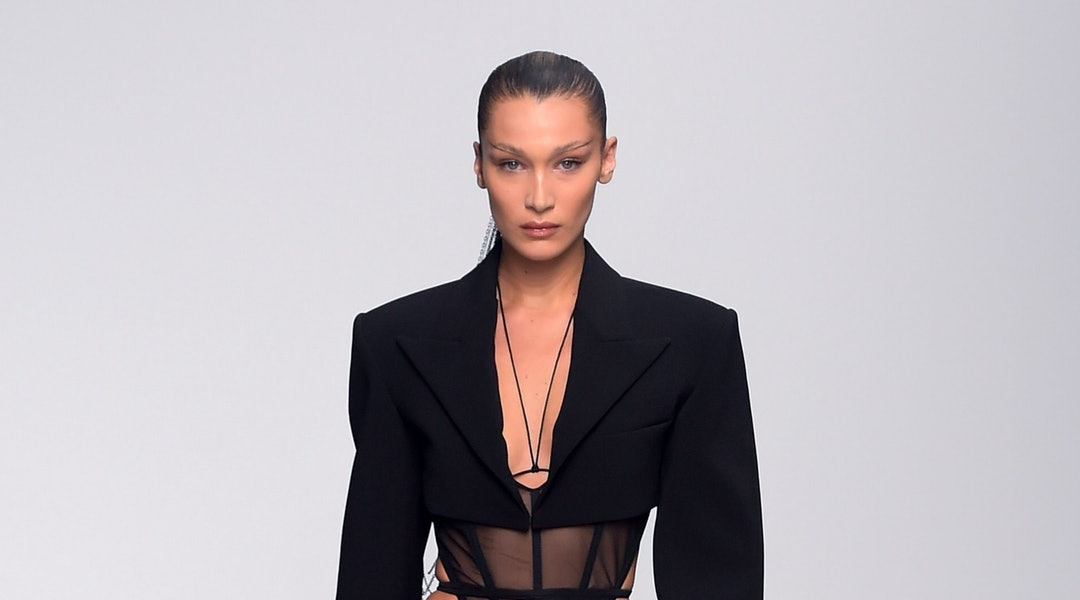 2020 Suit Trends.7 Spring Summer 2020 Fashion Trends To Start Thinking About Now