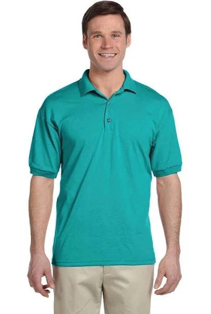 Gildan - DryBlend® Jersey Sport Shirt - 8800