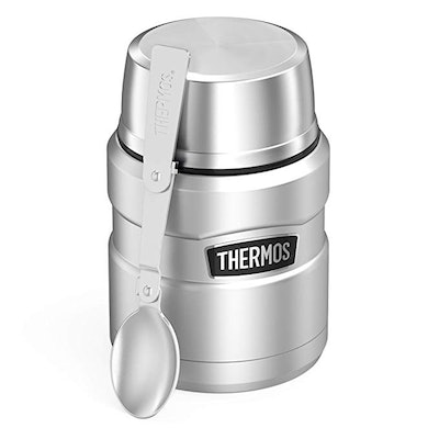 Thermos Stainless King Food Jar