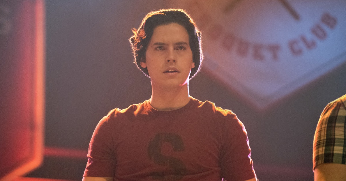 Does Jughead Die In 'Riverdale' Season 4? His Fate Will Be Unveiled Soon