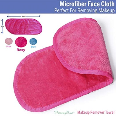 Makeup Remover Cloth