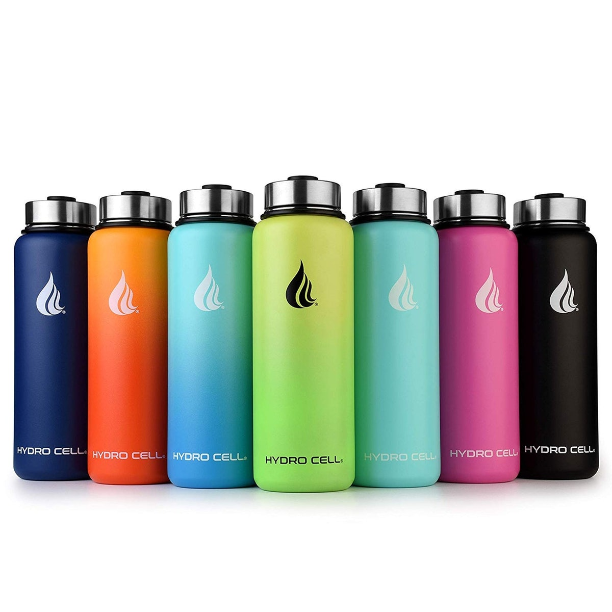 HYDRO CELL Insulated Water Bottle
