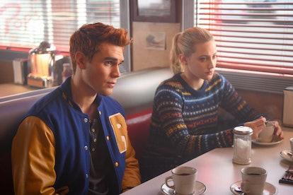 This 'Riverdale' Season 3 recap will refresh your memory for Season 4.