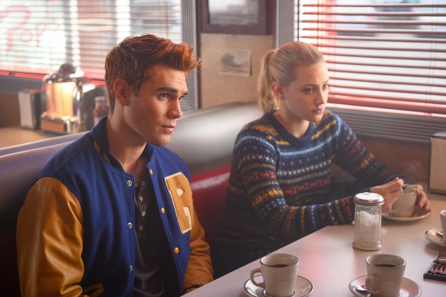This 'Riverdale' Season 3 recap will refresh your memory for Season 4.