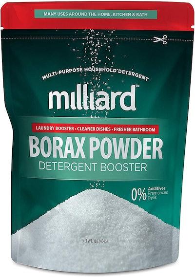 Milliard Borax Powder