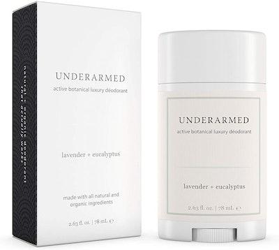 Super Natural Goods Deodorant