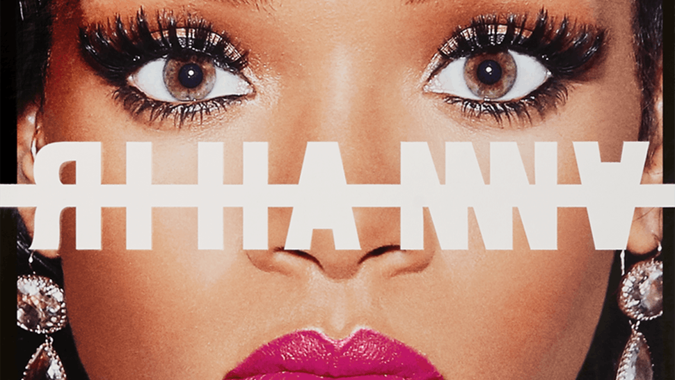 Rihanna's visual autobiography will be released on Oct. 24 by Phaidon, and it comes with the hefty price tag of $150.