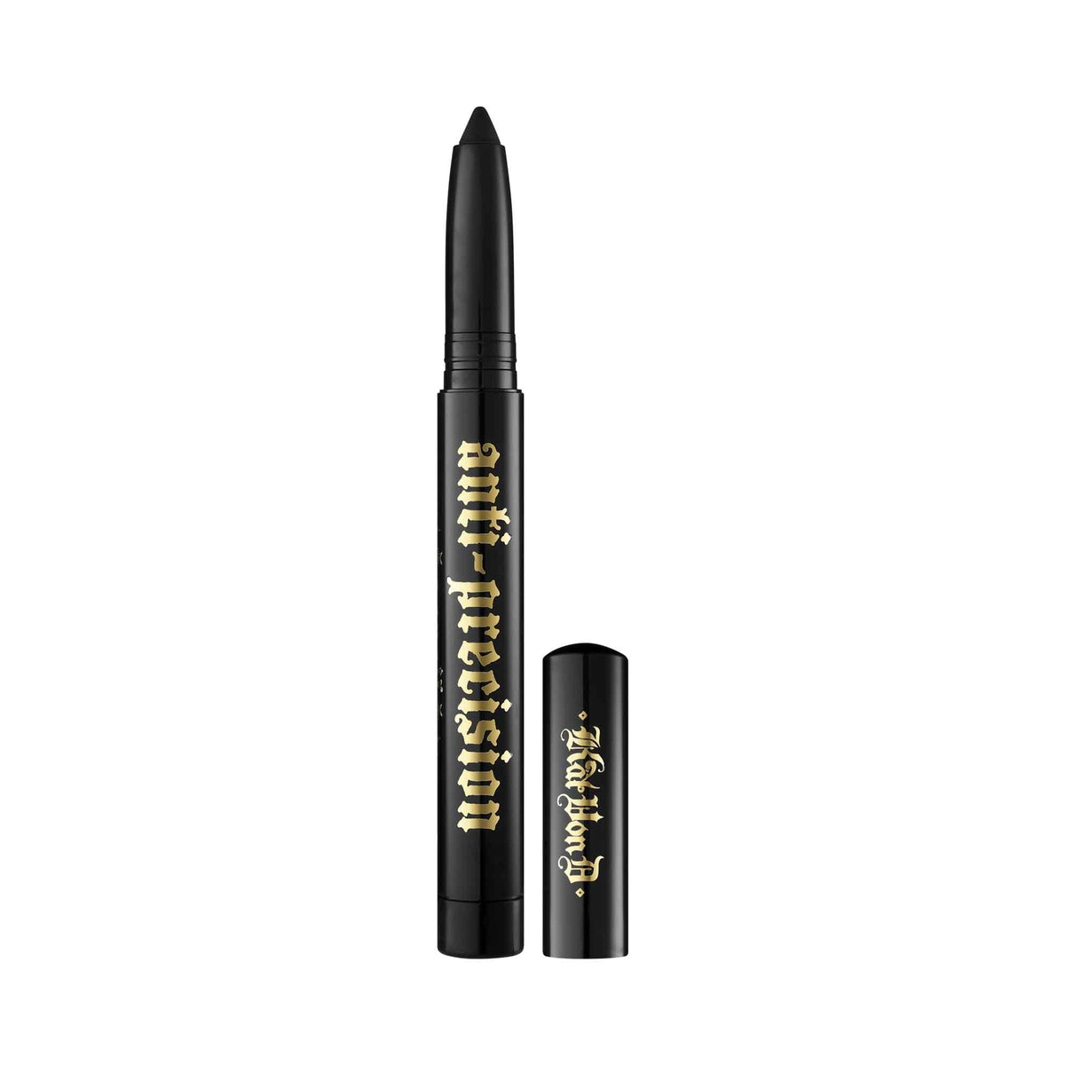Kat Von D Beauty Anti-Precision Pencil Eyeliner