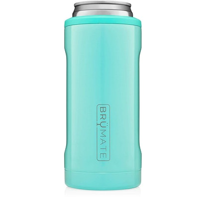 BruMate Insulated Can Cooler