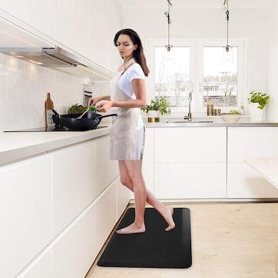 Casa Pura Kitchen Mat