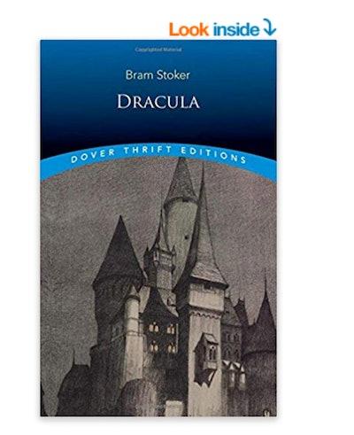 'Dracula'