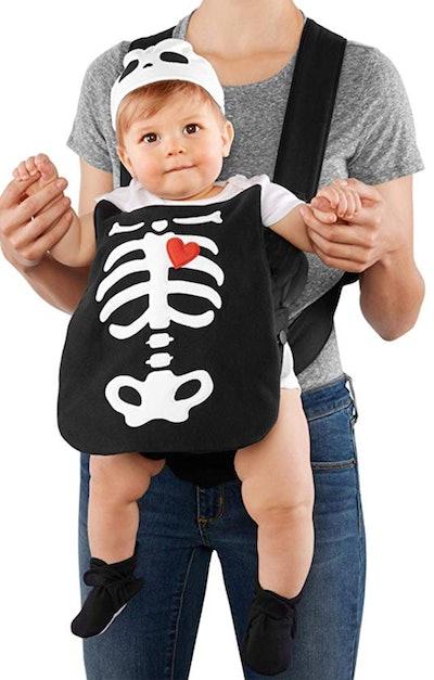 Carter's Unisex Baby Carrier Halloween Costume