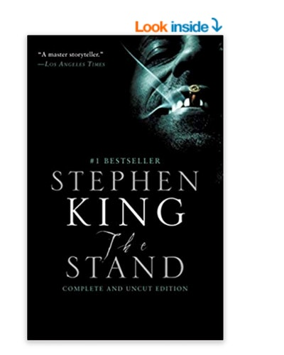 'The Stand'