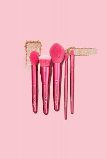 Beautifully You Brush Set