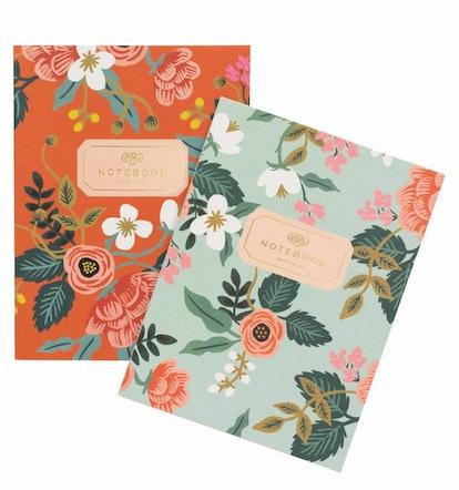 Birch Notebook Set (set of 2)