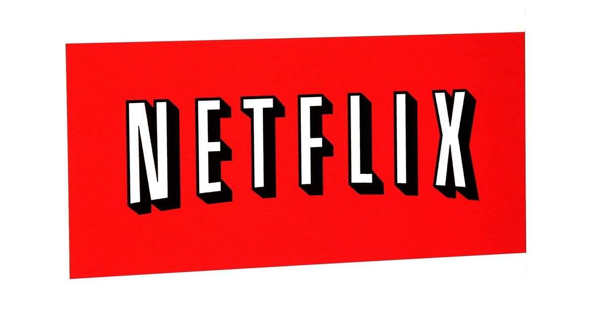 The best foreign shows on Netflix