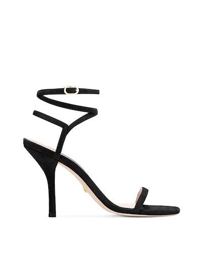 The Merinda Sandal