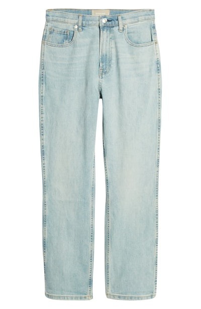 The Cheeky Bootcut Jeans