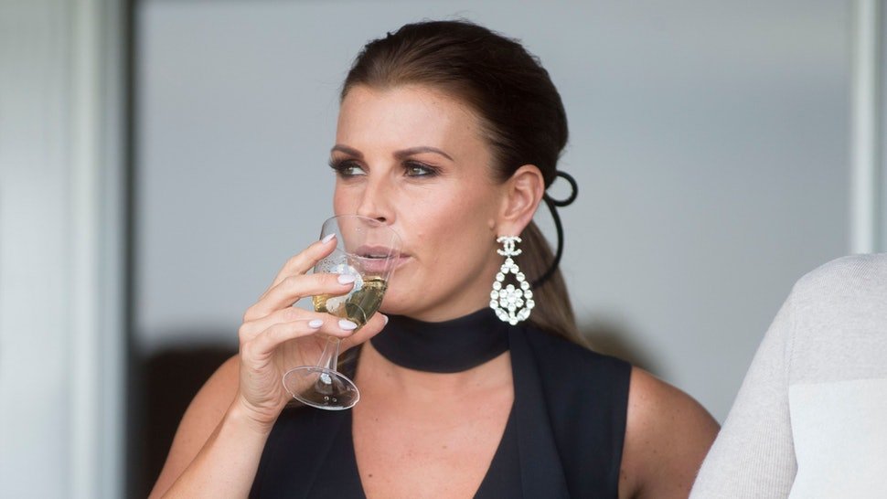 Coleen Rooney and Rebekah Vardy's public feud has resulted in a lot of memes