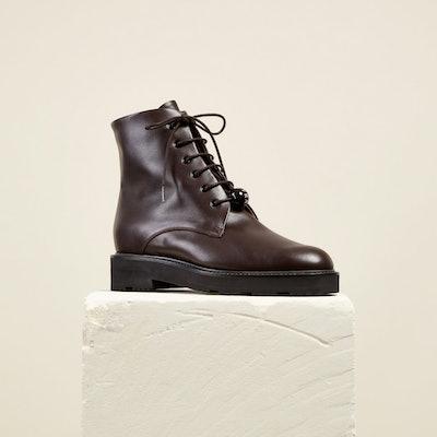 Park Boots