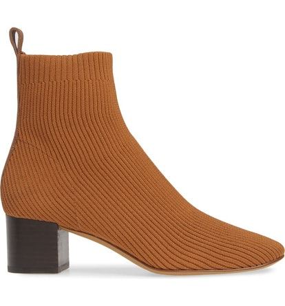 ReKnit Day Glove Boot