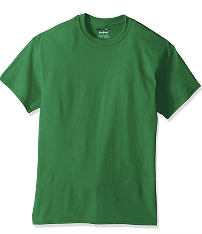 Gildan DryBlend Classic T-Shirt