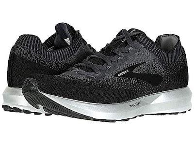 Brooks Women's Levitate 2 Shoes