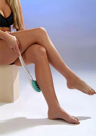 Hydas Moisturizing Massager