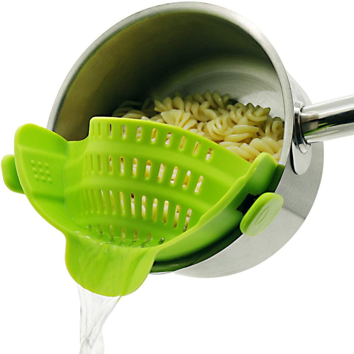 AUOON Clip-On Strainer