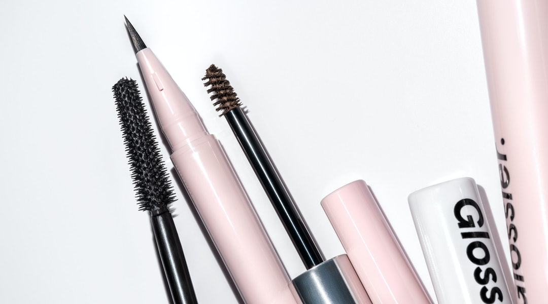 Glossier Pro Tip & Lash Trio are the latest launches to please beauty lovers.