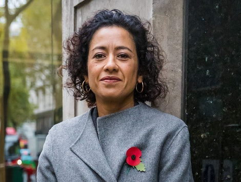 BBC presenter Samira Ahmed has launched an equal pay case against the corporation