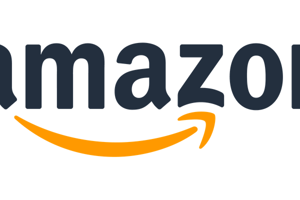 Amazon's pre-Black Friday 2019 holiday sales last all November long.