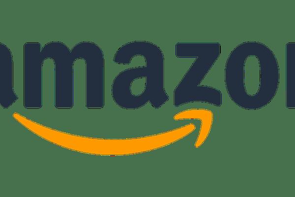 Amazon's pre-Black Friday 2019 holiday sales last all November long.