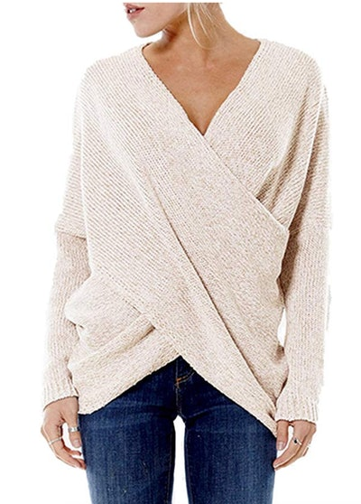 YOINS Sweaters