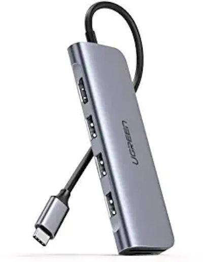 UGREEN USB Hub