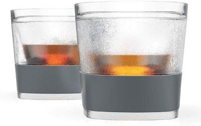Host Freeze Old Fashioned Bourbon 3312