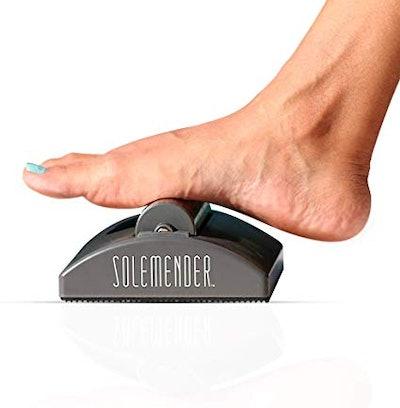 Solemender Foot Massager