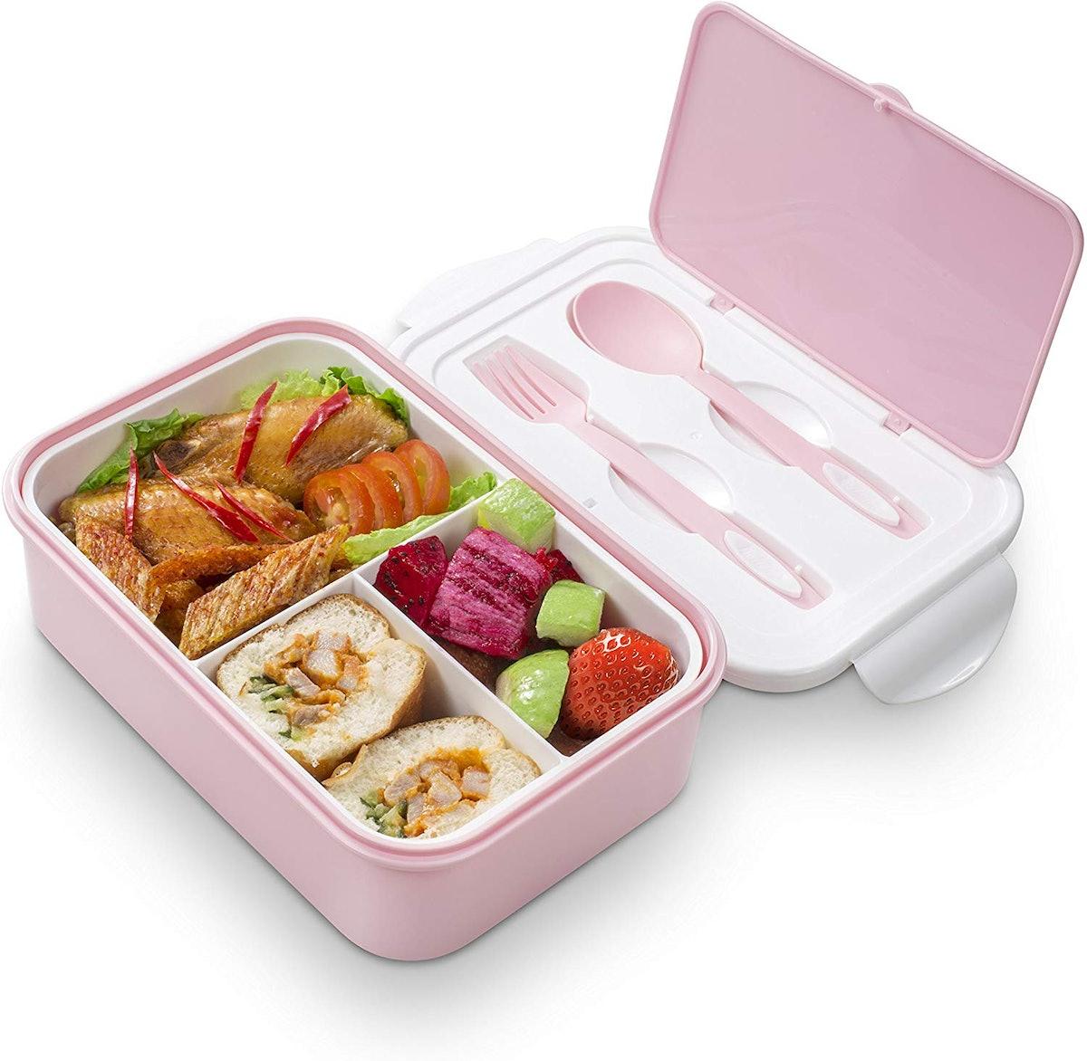 Thousanday Bento Box
